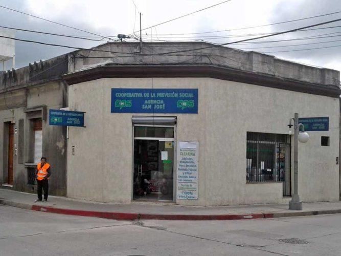 San-José
