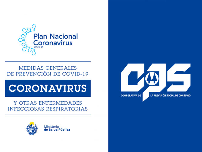 CPS-Covid