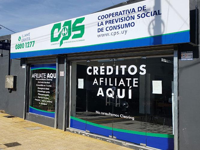 CPS-Las-Piedras